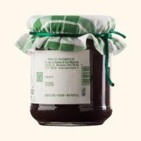 Confettura Extra di Mela Verde 3