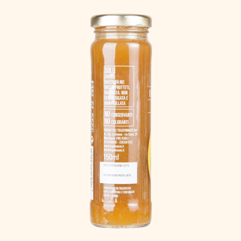 Succo di Prugna Regina 90% 3 - I Golosissimi