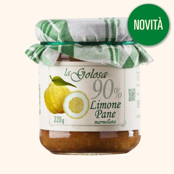 Limone Pane 2